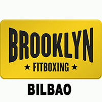 Fitboxing Bilbao